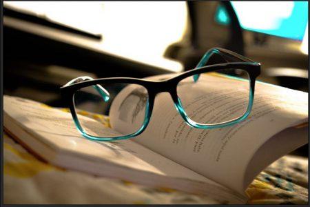 okulary korekcyjne Jaguar