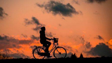 rowery na komunię dla dziewczyn